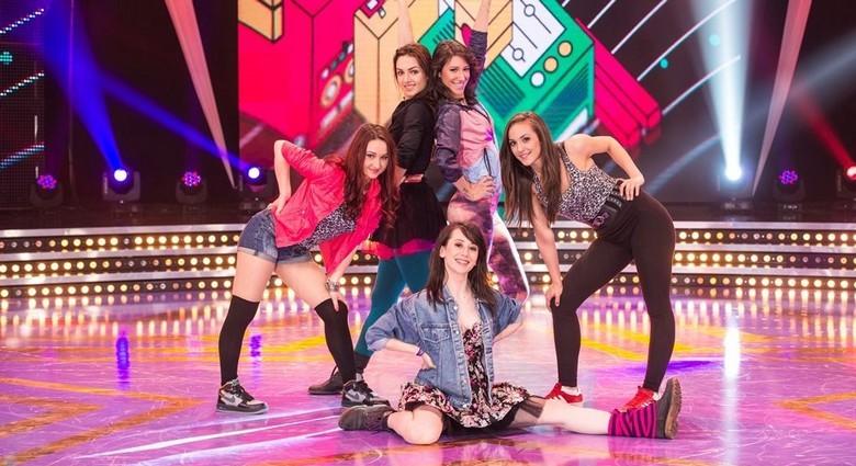finalisti-romania-danseaza-12052014-8