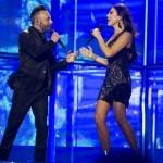România s-a calificat în finala Eurovision 2014