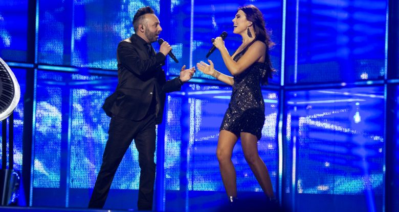 paula seling si ovi calificat finala eurovision 2014