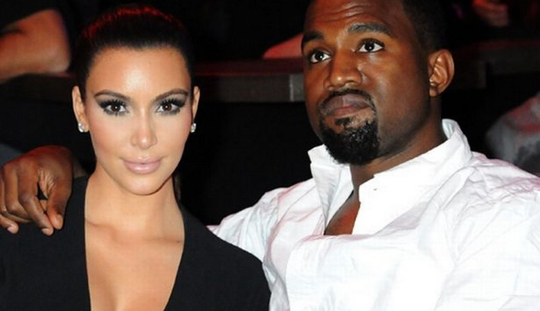 Kim-Kardashian-si-Kanye-West luna de miere Mexic
