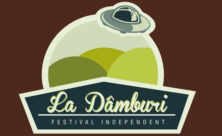 logo_la_damburi