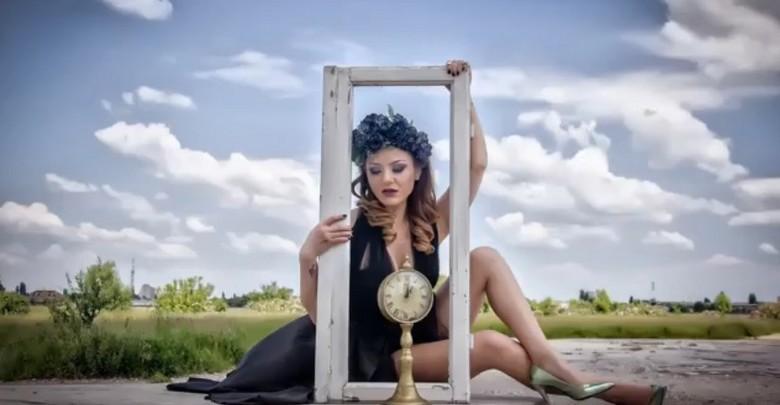 neylini lyric video melodia anotimpuri