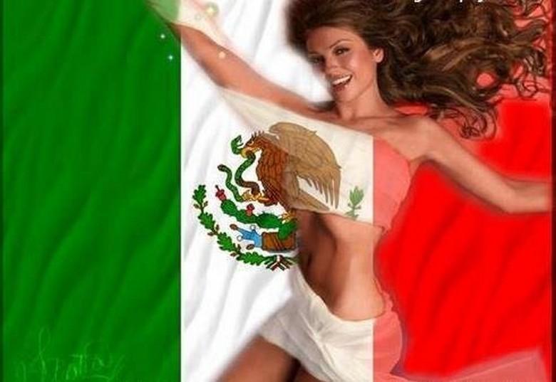 thalia goala steag mexic