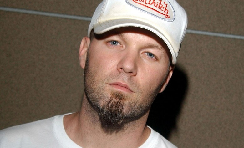 Fred-Durst_AAP_1200