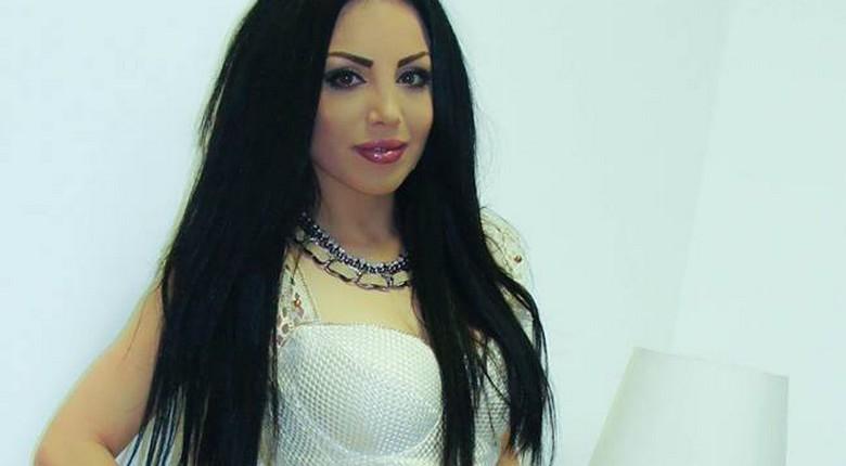 Glorya CZade videoclip Allez