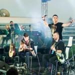 """Trupa Vunk schimbă, la cererea fanilor, data de lansare a piesei """"Curat"""""""