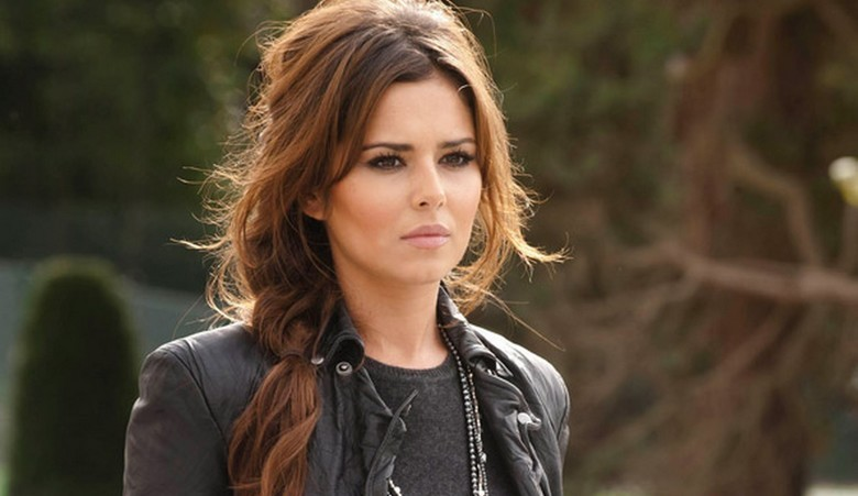cheryl-cole-pic-rex-features-212864873