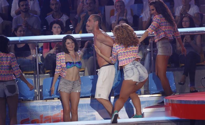 draghia copyright Gabriela Arsenie-Antena1_060614_Splash Ed 1_0029