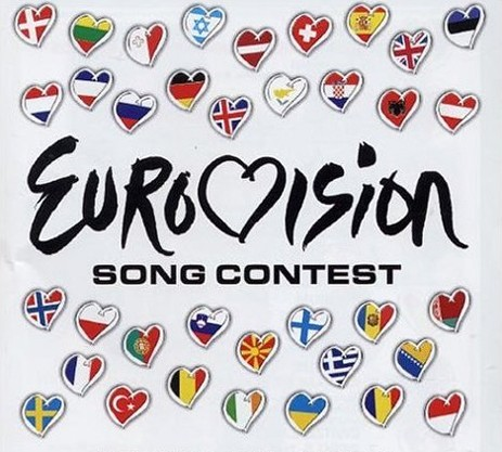 eurovision 2015 finala austria