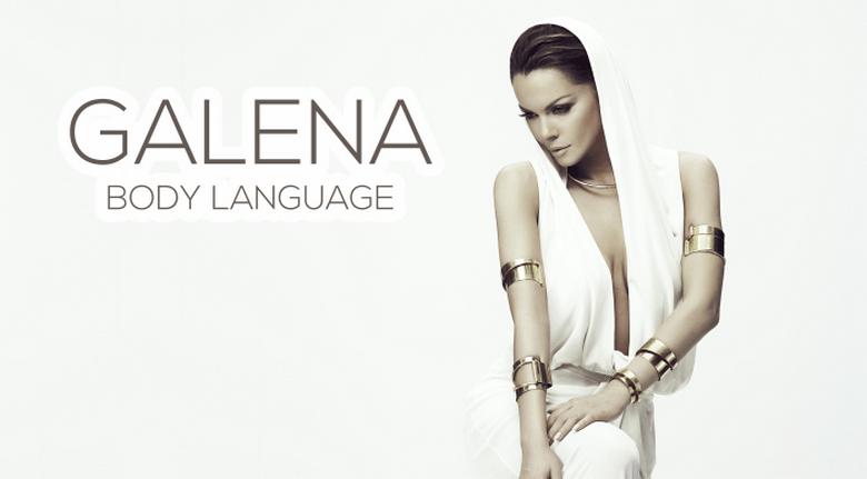 Galena Body Language