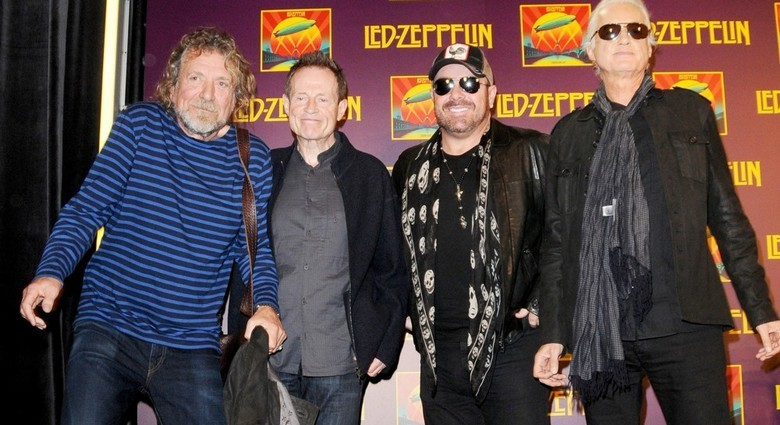 led-zeppelin-celebration-day-press-conference-04
