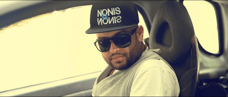 Nonis G