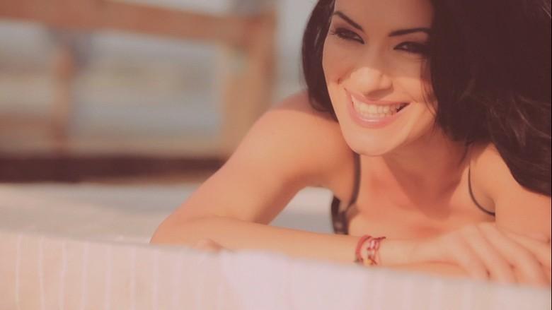 Silvia Launeanu