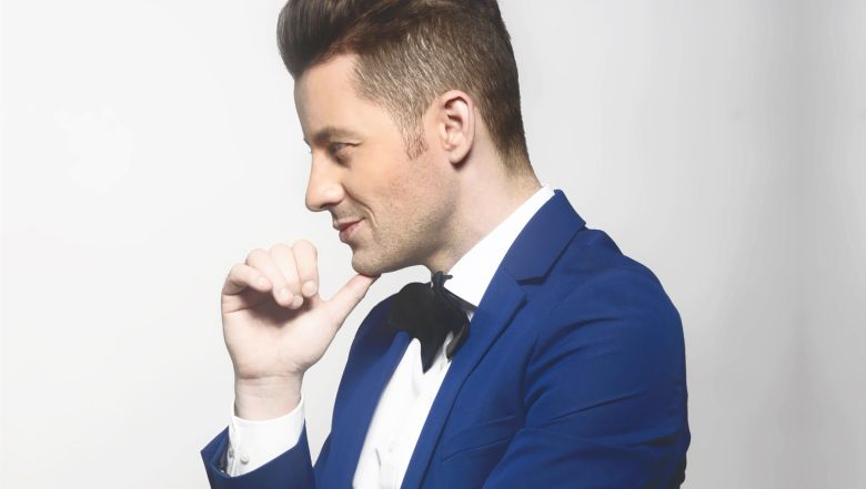 adrian sina akcent videoclip every time