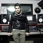 Armed Recordings, un nou label în muzica electronică