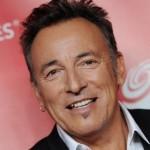 Cântăreţul Bruce Springsteen lansează o carte pentru copii