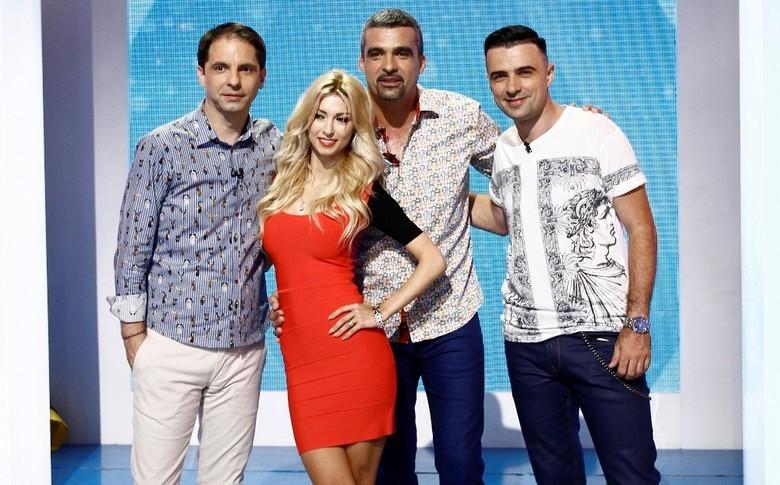 cornel ilie vunk copyright Gabriela Arsenie-Antena1_220714_Blonde_0003