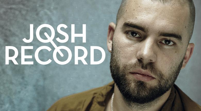Josh Records