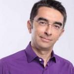 """Marius Popa i se alătură lui Mihai Găinuşă la emisiunea """"Cusurgiii"""" de la Prima TV"""