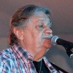 Mircea Vintilă revine, pe 7 noiembrie, într-un concert cu parfum de epocă, în Capitală