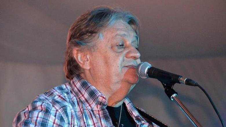 Mircea Vintila