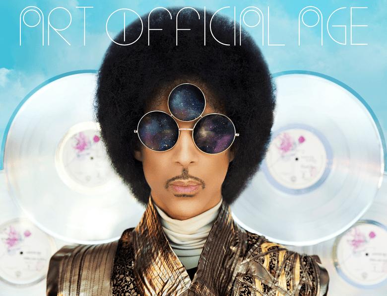 news-picture prince albume noi