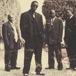 Bad Boy Record relansează cele mai bune albume semnate The Notorious B.I.G. şi Puff Daddy