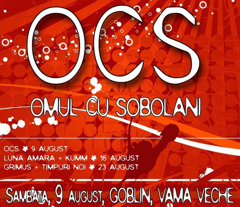 poster-ocs