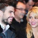 Shakira a confirmat că este din nou însărcinată