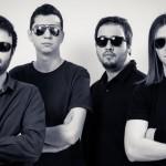 """Trupa Up to Eleven a lansat un lyric video pentru melodia """"Visezi"""""""