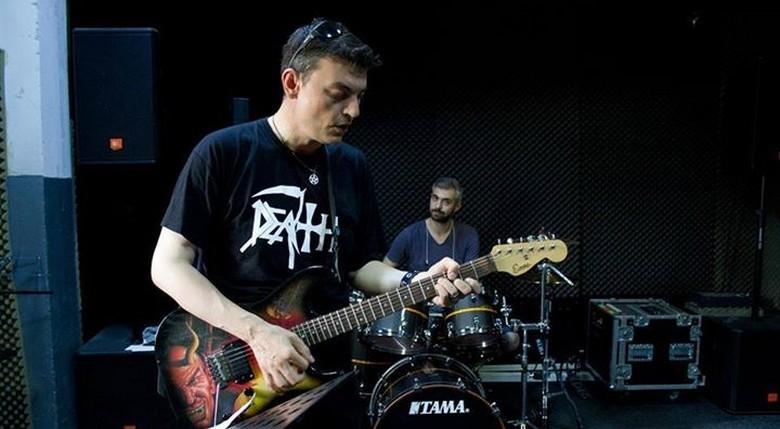 Mihai Ursu