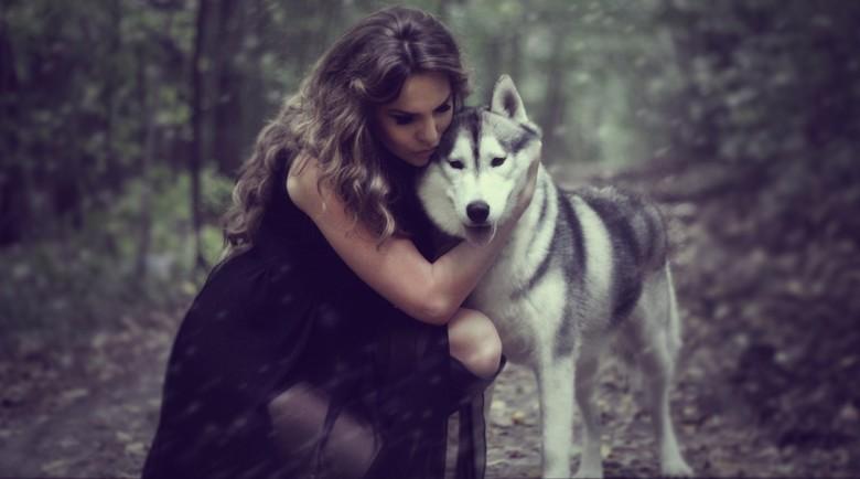 Anna Lesko - Foc si scrum videoclip