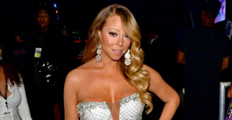 Mariah-Carey-05092014