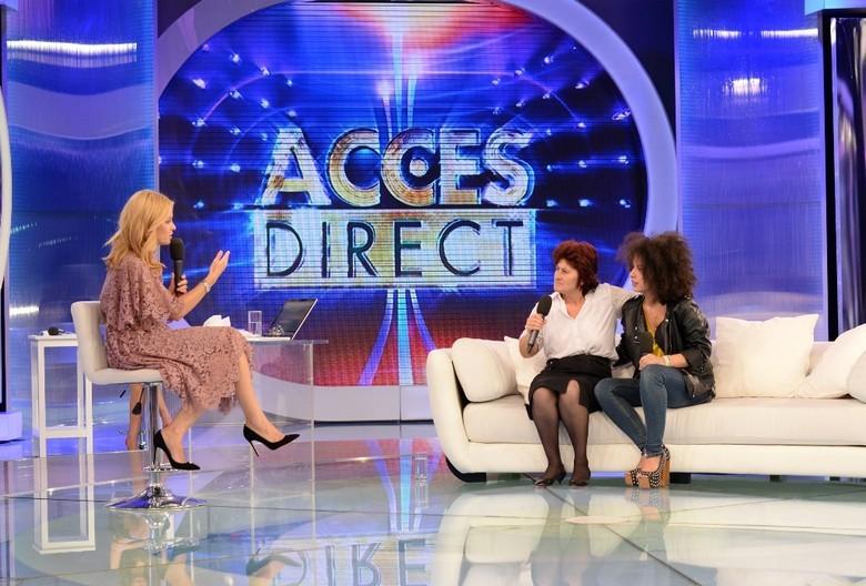Monica Sannino copyright_Adrian Manolache_Antena1_092514_Acces direct_179