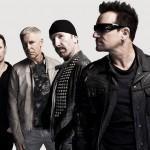 Trupa U2 colaborează cu grupul Apple pentru a dezvolta un format muzical care să combată pirateria