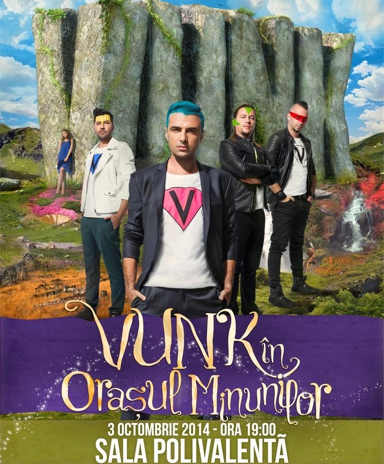 VUNK_POLIVALENTA_online banner concurs