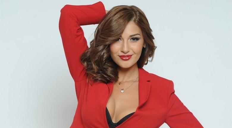 Alina Eremia - Danseaza printre vise