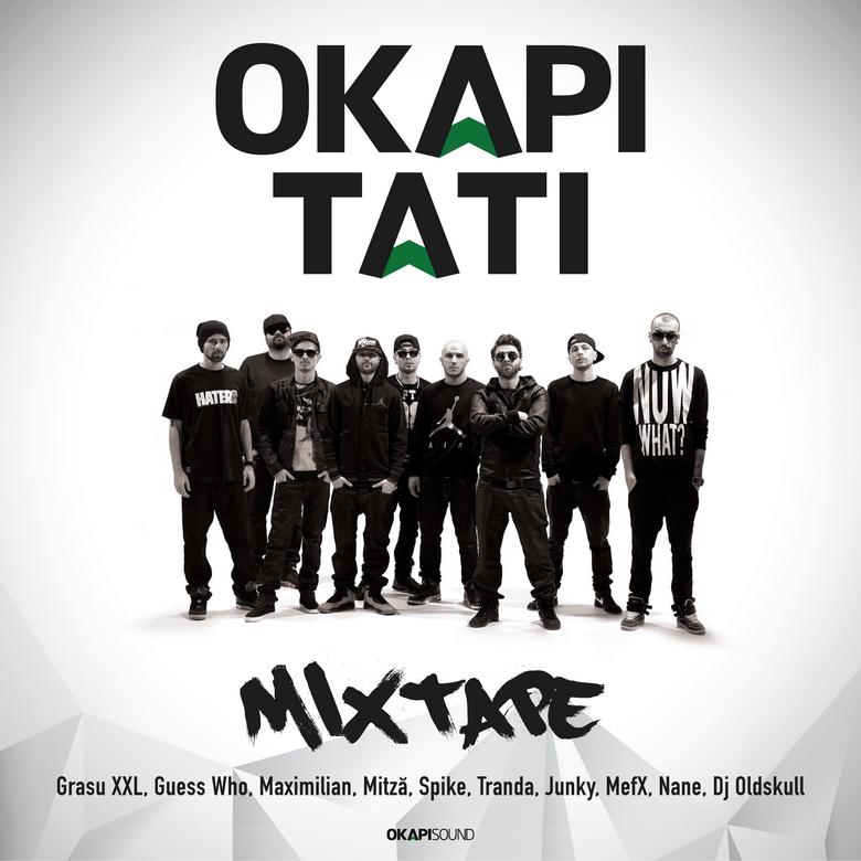 coperta-mixtape-okapi-tati