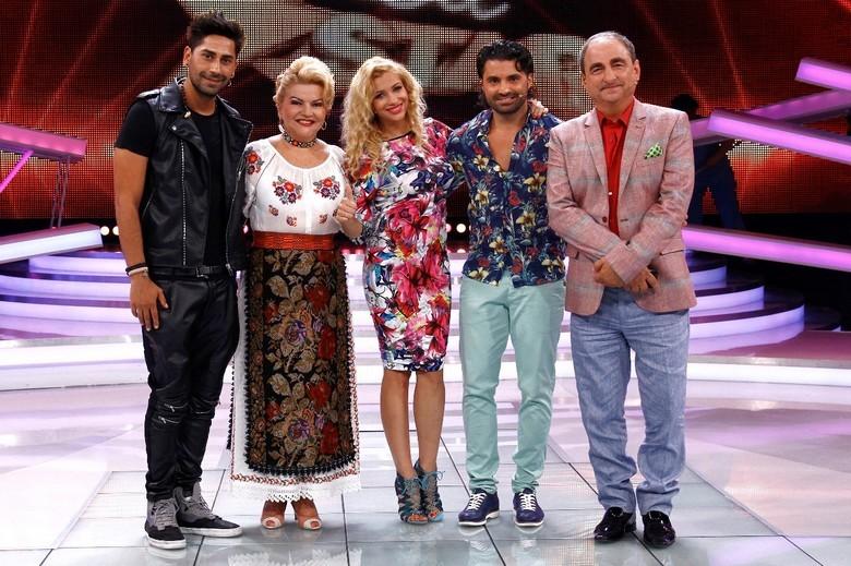 copyright Gabriela Arsenie-Antena1_020914_Next Star4 Ed1_0051