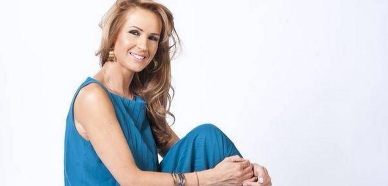 Diana Munteanu Niculescu
