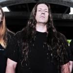 Dying Fetus, Goatwhore, Fallujah şi Malevolence vor concerta la Cluj Napoca