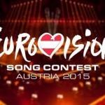 Eurovision 2015: Ucraina nu va participa la ediţia din acest an, din cauza crizei