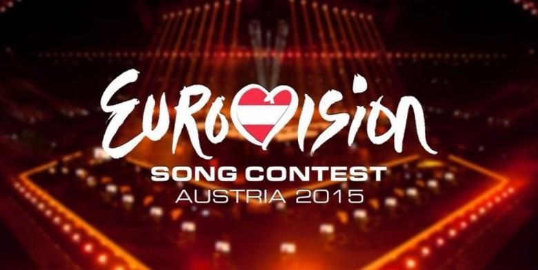 eurovision 2015 ucraina