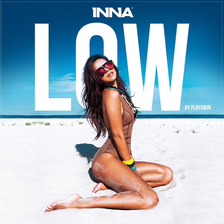 inna melodia low
