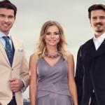 """Jojo, Mihai Petre și Igor Munteanu sunt membrii juriului show-ului """"Dansează printre vise"""""""