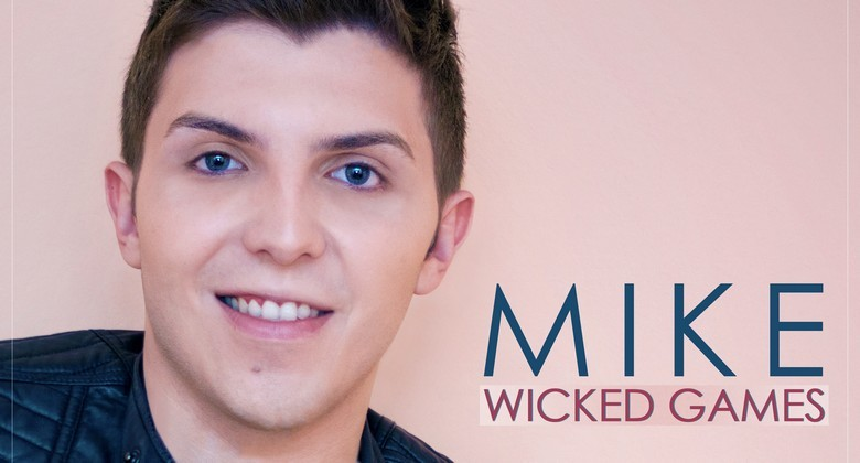 Mike WICKED GAMES