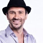 """Nicolai Tand: """"Mă bucur că am ocazia să învăț să dansez cu adevărat la 40 de ani"""""""
