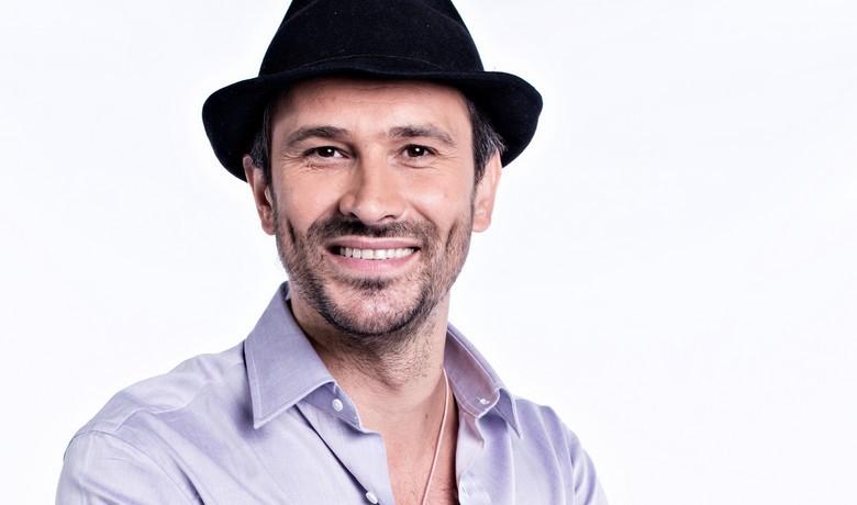 nicolai tandCopyright_Mihai Stetcu_Antena 1_100913_Top Chef_0028