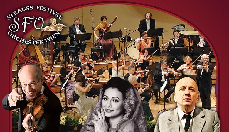 Vienna Classic Chirstmas