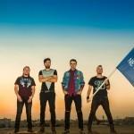 Trupa Vunk atacă politicienii şi autorităţile bisericeşti în cea mai recentă melodie a lor
